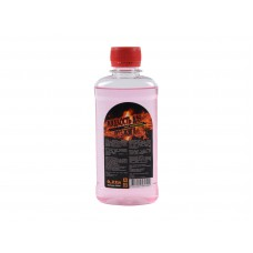 Жидкость для розжига «Углеводородная» 0,22 л. ТМ MOOSE, арт. 50501