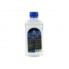 Жидкость для розжига «Парафиновая» 0,25 л. ТМ MOOSE, арт. 50504