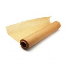 Бумага для выпечки 30 см * 5 м (в плёнке), арт. 71017