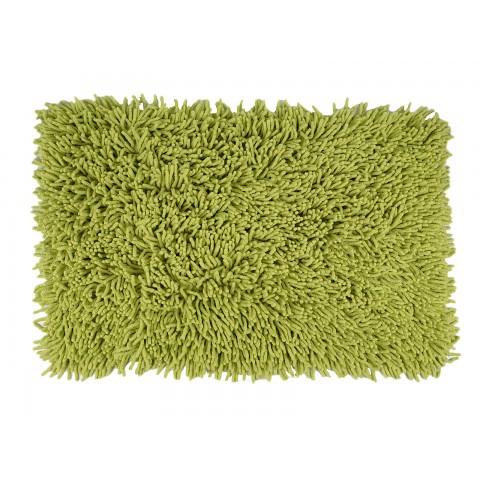 Коврик Flёur 50х80 см, зелёный, арт. 92143