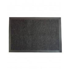 Коврик Tuff влаговпитывающий 40*60 см. черный ТМ Blåbär (Швеция), арт. 92130