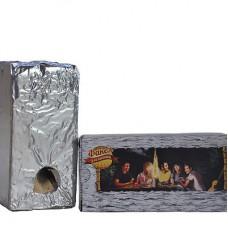 Факел для освещения 0,4 кг, арт. 50513