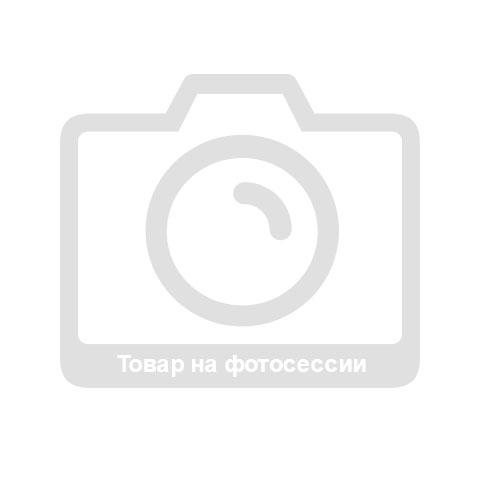 "Мангал ""Витязь"" 975х345х850 мм, (жаровня-745х345х160 мм) S=1,5 TM MOOSE, арт. 50115"
