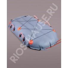 Санки надувные «Super bag 2» двухместные