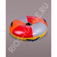 Санки надувные «Тitan maxi» диаметр 100 см.